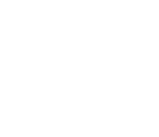 Cuisine Pro Collection Knives