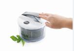 Baccarat Prepare Mini Salad Spinner