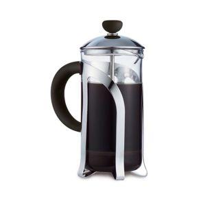 Baccarat Barista Venice 3 Cup Coffee/Tea Plunger