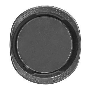 Baccarat Granite 26cm Round Cake Pan