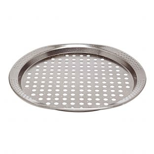 Baccarat Granite 31cm Pizza Crisper Tray