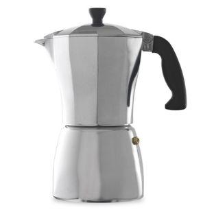 Baccarat Barista Brillante 9 Cup Espresso