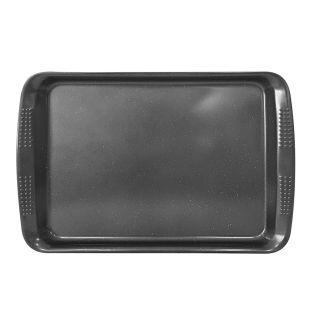 Baccarat Granite Oven Tray 37 x 27cm