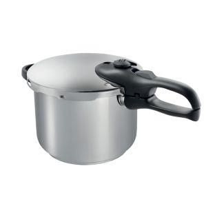 Baccarat Gourmet 6L Pressure Cooker