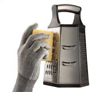 Baccarat Protecta Cut Resistant Glove