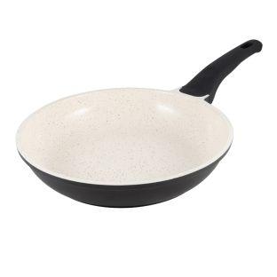 Baccarat Ceramix Fry Pan 24cm
