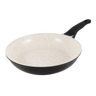 Baccarat Ceramix Fry Pan 28cm