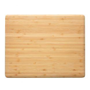 Baccarat Dishwasher Safe Bamboo Chopping Board 38 x 30cm