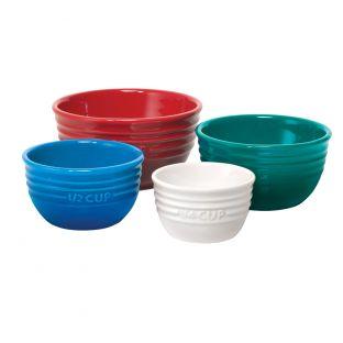 Baccarat Le Connoisseur Measure Cups