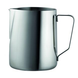 Baccarat Barista Brillante Milk Jug 900ml