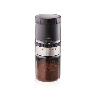 Baccarat Barista Brilliante Manual Coffee Grinder