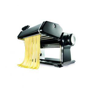 Baccarat Gourmet 180mm Pasta Machine Black