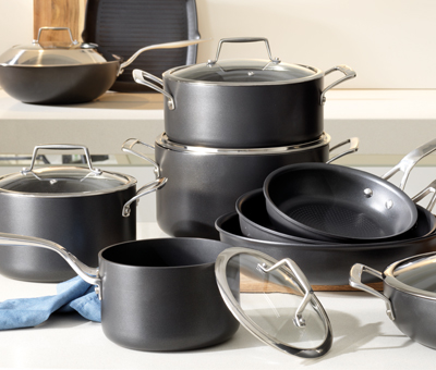 shop-cookware